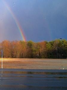 abpo_rainbowday